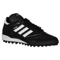 adidas Mundial Team TF - Men's - Black / White