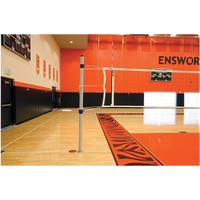 Porter Power Volleyball Net