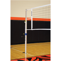 Porter Competition Volleyball Net