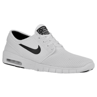 Nike Sb Janoski Max Eastbay