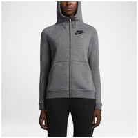 Women's Nike Hoodies | Eastbay
