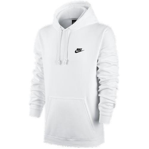 Men's Hoodies & Sweatshirts | Eastbay.com