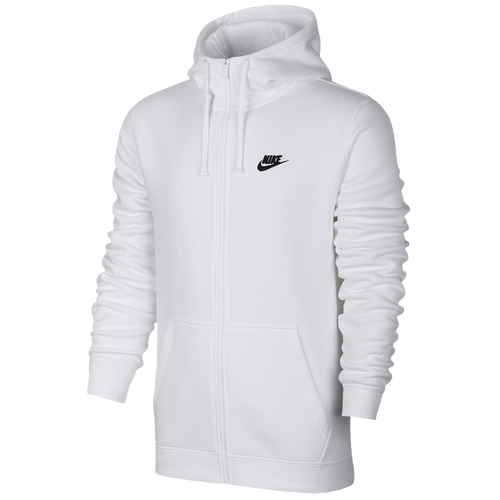 Hoodies & Sweatshirts | Eastbay.com