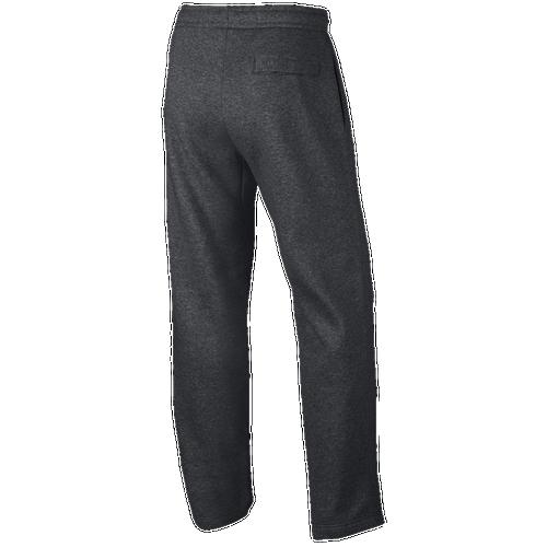Men's Pants Fleece Pants | Eastbay.com