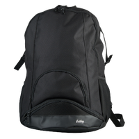 Eastbay Team Sport Backpack 2.0 - All Black / Black