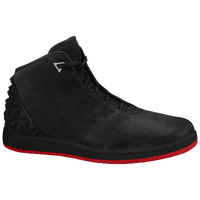 Jordan Instigator - Men's - Black / Red