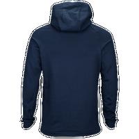 Nike Navy Hoodie