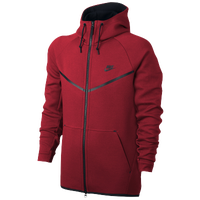 Men's Hoodies & Sweatshirts Full-zip | Eastbay.com