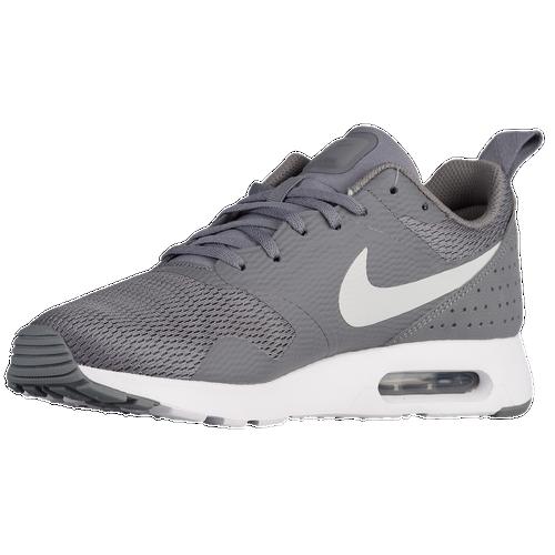 Nike Air Max Tavas - Men\\u0026#39;s Width - D -