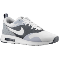 Nike Air Max Tavas - Men's - White / Grey