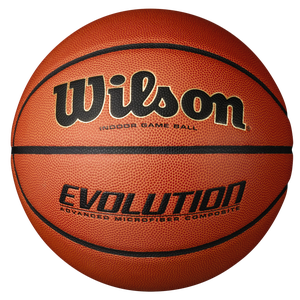 Wilson Evolution Basketball - Men's