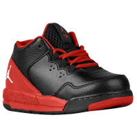 Jordan Flight Origin 2 - Boys' Toddler