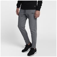 Nike Modern Pants - Men's - Grey / Black