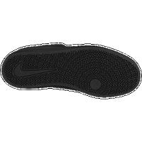 Nike Sb All Black