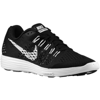 Nike LunarTempo - Men's - Black / White