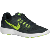 Nike LunarTempo - Men's - Grey / Black