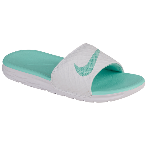 Womens Casual Slide On Shoes