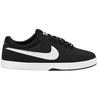 Nike SB Eric Koston - Boys' Grade School - Black / White