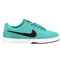 Nike SB Eric Koston - Boys' Grade School - Light Green / Black