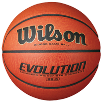 Wilson Evolution Basketball - Women's