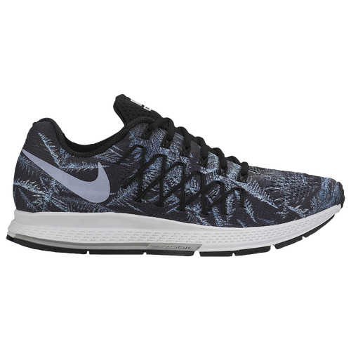 good Nike Air Zoom Pegasus 32 - Women's - Running - Shoes - Black/Pure ·  With a new and ...