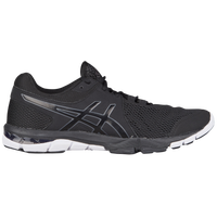 ASICS® GEL-Craze TR 4 - Men's - Black / Black