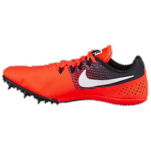 ... Total Crimson/White/Black. 80%OFF Nike Zoom Rival S 8 - Men's - Track &  Field - Shoes.