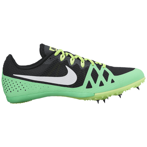 nike zoom rival md 8 men 39 s track field shoes