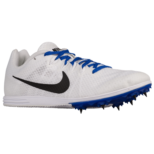 Shop the latest releases from Nike at Eastbay. Up your game. Accentuate your outfit with athletic or casual gear & footwear from Nike. Free shipping on select items available.