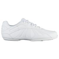 Kaepa Touchup - Women's - All White / White