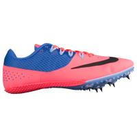 Nike Zoom Rival S 8 - Women's - Pink / Purple