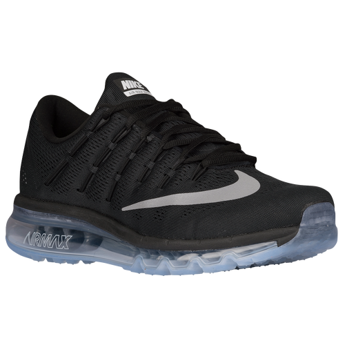 Nike Running Shoes 2016