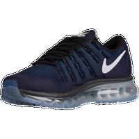 Nike Air Max 2016 Shoes