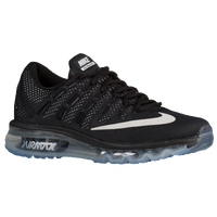 womens nike air max 2016 grey white