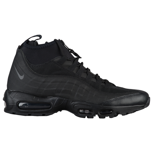 Cheap Nike Brings Back Original Colorways Of The Air Griffey Max 1