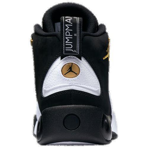 Men's Jordan Shoes   Eastbay