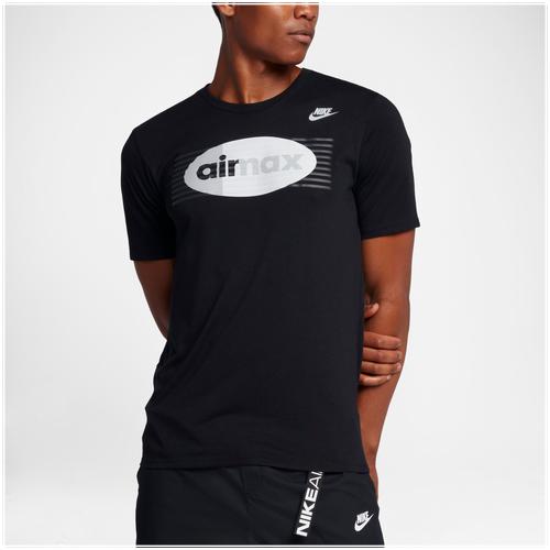 Nike Tennis Shirts Mens