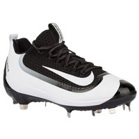 Nike Air Huarache 2K Filth Low - Men's - Black / White