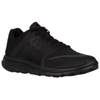 Nike FS Lite Run 3 - Men's - Black / Grey