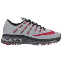Nike Air Max 2014 Jeunes Easton
