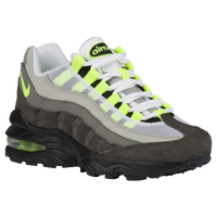 nike air max 95 for kids