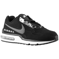 Nike Air Max LTD - Men's - Black / White