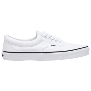 Vans Era - Men's - True White