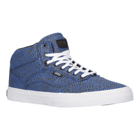 Vans OTW Bedford - Men's - Blue / Black
