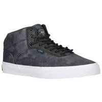 Vans OTW Bedford - Men's - Black / White