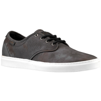 Vans OTW Ludlow - Men's - Black / White