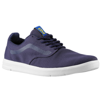 Vans LXVI Iso - Men's - Navy / White
