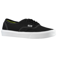 Vans LXVI Authentic Lite - Men's - Black / White
