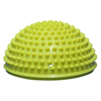Softball Excellence Power Pod Training Aid - Light Green / Light Green