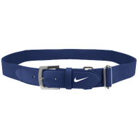 Nike Baseball Belt 2.0 - Men's - Navy / Navy